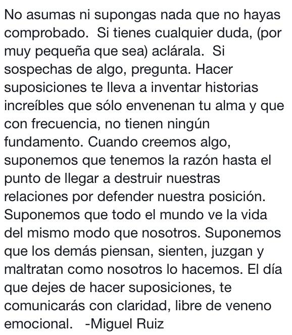 No supongas: http://t.co/oraCokYl59
