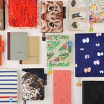 RT @fashionpressnet: 「ほぼ日手帳 2015」が今日から発売!中川翔子、荒井良二らによる多彩な手帳カバー http://t.co/L6Xqwohjnr http://t.co/aXq7rRMGY1