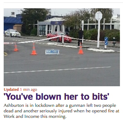 Not the headline of a respectful newspaper @nzherald http://t.co/KVsMWPLALY