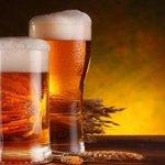 Tomar 2 cervezas al día reduce riesgo de Alzheimer. Por su fuente d silicio q protege de la intoxicación por aluminio http://t.co/5X4kCDzbZ2