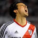 RT @CARPoficial: Reviví el gol de #Pisculichi ante San Lorenzo: http://t.co/5zQol4nXPU #RiverPlate http://t.co/6sXP9Vc69k