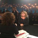 RT @CharetteC: En direct à 21h avec @LiseDion. #125MarieAnne http://t.co/qHhDySKCGK
