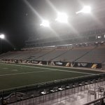 RT @ticatmitchell: The only thing more impressive than Tim Hortons Field during the day might be Tim Hortons Field at night. http://t.co/ZTGuMEWIyw