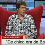 RT @gilm006: Penal a Teo y a Maidana no cobrados por Delfino. #VamosRiverCarajo http://t.co/DFp3gBdzCB
