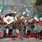 @HumoBlanco11 TE ALENTARE CUANDO MENOS LO MERESCAS PORQUE SERA CUANDO MAS LO NECEAITES http://t.co/1QCdWg9wTY