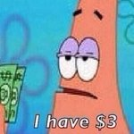 Trying to pay for college like http://t.co/leAR2zVzVr