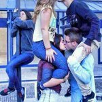 RT @___DAMM___: #AlgoMuyPeroMuyMio ???????? JAJAJAJAJAJAJA???????? http://t.co/6DwMCu9R84