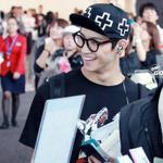 RT @Oh_GotJB: 140831 홍콩공항 8P (2) #GOT7 #JB #갓세븐 #제이비 #임재범 @Def_soul_JB http://t.co/ulysMhV24v
