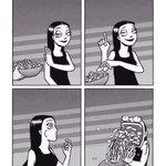 RT @yuyacst: La historia de mi vida... http://t.co/yxqrzFpJTu