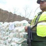 RT @scmercalmonagas: Cada vez son más mecanismos q impulsa el Pdte @NicolasMaduro para frenar el contrabando #ContrabandistasDesesperados http://t.co/elLtP7M2ae