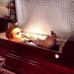 "RT @EricPuenteee: ""@Humility_iS: When you dead but find out Kate Uptons nudes were leaked http://t.co/uK0zEyaW2S"" @chrisc_e46 @AlexTheGreat1_"