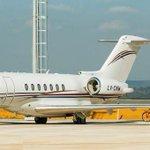 RT @atlanticsurff: #SeguridadSegunCris No olviden que Scioli gasta millones para usar su avión privado, la inseguridad que espere. http://t.co/lpQ3RN8UsX