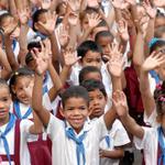 RT @CubanitoenCuba: Mañana será un día feliz, los niños cubanos regresarán a sus escuelas. Inicia el curso escolar. #Cuba http://t.co/NMSKjw4tP6