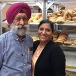 RT @EmilyBrass: DADs Bagels closed after 20 yrs in NDG. Owners say city should help keep soaring rents in check- CBC at 11 #cbcmtl http://t.co/h0FB7zyAgI