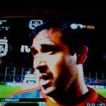 RT @criisfarias5: Pisculichi #FiguraDeRiver http://t.co/YDrIT4ZAzk