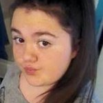 Amber alert: 17 yr Katelyn Beard. Abducted 6-7am in Jax ,MS. Vehicle is a 2009 Nissan Altima, GRF 293, MS Tag. http://t.co/HCyu5achvJ