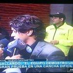 Gallardo. http://t.co/1jF3f3s2hI