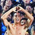 @La12tuittera así se grita un gol en la bombonera, ASI! http://t.co/liWPZYyNvi
