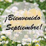 RT @la100fm: ¡Llegó el mes más colorido de todos! #Septiembre http://t.co/KlNGvKUCo3 http://t.co/RQkrOTnAA4