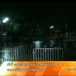 #RerunNews หลายพื้นที่ทั่วไทยเผชิญปัญหาน้ำท่วม-ดินถล่ม จากเหตุฝนตกหนัก #เรื่องเล่าเช้านี้ http://t.co/jCHt9V4Q7e http://t.co/1PwKluw5B7