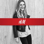 """""""@hmphilippines: H&M coming to its 55th country. Get ready Philippines! #HMPhilippines http://t.co/oCrmJTXPWK"""" *chants* davao davao davao"""