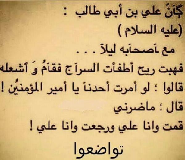 http://t.co/fQELOyzrin