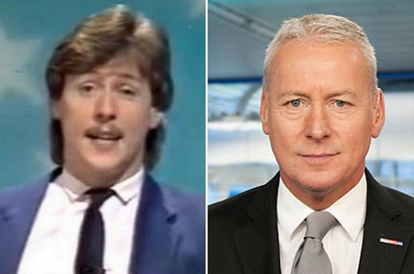 Never forget the days when Jim White looked like Paul Calf http://t.co/36BgRHC3p6 #transferdeadlineday http://t.co/yE8B4f5585