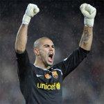 RT @Footballogue: [#Transfert] Selon le Daily Star, Victor Valdes devrait sengager avec Liverpool ! http://t.co/XoVTfKLtVr
