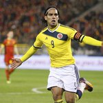 RT @Squawka: Man Utd have agreed a loan move for Radamel Falcao. Deal is subject to a medical and agreeing personal terms. WOW! http://t.co/lnz1etJTFA
