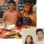 RT @NichoLo_is_ReaL: Nichole and Manolo for Hawak kamay http://t.co/OoW0RrEQ44