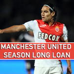 Subject to agreeing personal terms and passing a medical, Falcao is a @ManUtd player for the season. #bbcdeadlineday http://t.co/oUdvPx3SB7