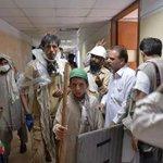 RT @MurtazaGeoNews: Imran-Qadri troops wil nevr b allowed 2 storm n occupy the Canadian Broadcasting Corporation/BBC.OK only in Pakistan http://t.co/Uu1pQGLSVB