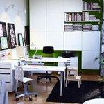 RT @livedoornews: 【衝撃】IKEAカタログの家具は75%がCGだった http://t.co/iywsax0Eke IKEAは世界トップレベルの特殊効果スタジオを持っており、カタログの家具のうち75%が高精度のCGで作られているそう。 http://t.co/aEsggb8K0X
