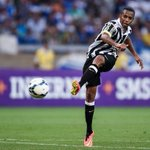 RT @SuperSportTV: New Brazil coach Dunga has called up Robinho in place of the injured Hulk http://t.co/uSGsBgrJPY #SSFootball http://t.co/0vCVuhKnMu
