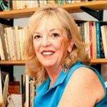 RT @DominioRadio: A los 70 años, Falleció María Eugenia Llamas La Tucita en instantes mas información @DominioRadio http://t.co/TPS7yZvyqq