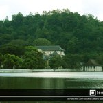 RT @Isolated_Pixel: #Kandy. Youve gotta love it! <3 #Photography #lka #SriLanka http://t.co/gGBN8NFfDT