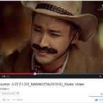 RT @ABcloud84: Super Junior #슈퍼주니어 - #MAMACITA (아야야) Music Video ยอดวิวตอนนี้! 4,343,269 !!!!!!!!! ปั่นกันต่อไปนะเอลฟ์ สู้ๆ http://t.co/LGGGUAErGE