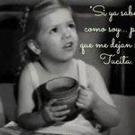 """La actriz María Eugenia Llamas inmortalizó a """"La Tucita"""" al lado de Pedro Infante en la película """"Los tres Huastecos"""" http://t.co/7KfvOnwQVg"""
