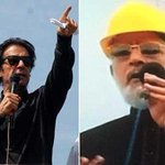 Imran, Qadri appeals to protesters to remain peaceful http://t.co/M5bvSlRrYz http://t.co/94rDfNEdSb