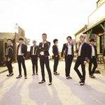 10asia Korea - Super Junior #MAMACITA http://t.co/4h7UOuwVjK