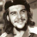 RT @mazdaki: Evolution of the revolution hats TUQ pic via @kaalakawaa http://t.co/ysCjxQBo7T