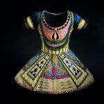 RT @fashionsnap: 【最終日】伝説のバレエ団「バレエ・リュス」の大規模コスチューム展は今日まで http://t.co/taB3jis6hI http://t.co/DlIdilqhKB