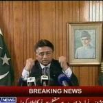 Mere Azeeeez Hum Wattno. Golden Memories of #PTV #Pakistan http://t.co/RNY7vJJRM8