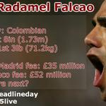 "RT @bbc5live: #transferdeadlineday @JamieJackson___ says #Falcao ""will set the place alight"". What do you reckon? #bbcdeadlineday http://t.co/mkp59URpU2"