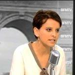 RT @jeanJacquesNS77: Rythmes scolaires : 60% des Français désapprouvent la réforme, @najatvb durcit le ton >> http://t.co/CGBlnjBGVM http://t.co/XZhk8T8iB5