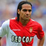 #TRANSFERDEADLINEDAY POLL: Falcao looks to be on his way to Manchester but who needs him more? RT: #MUFC FAV: #MCFC http://t.co/UQFR7v0MKT