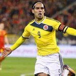 RT @LSSfootyNews: BREAKING | Radamel Falcao will travel to Manchester today, to sign for United in a €65m 4 year deal. [@andresmarocco] http://t.co/Z3Nj57rvGG