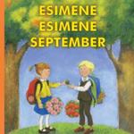 RT @valismin: September 1 is the 1st day of school in Estonia. FM @Urmaspaet will be speaking at 3 Tallinn area secondary schools. http://t.co/TwLiEmm4ib