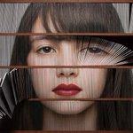 RT @fashionsnap: AKB48やきゃりーぱみゅぱみゅらのCDジャケットを手がけるアートディレクター吉田ユニが、自身初の個展開催 http://t.co/nsxd9A8ud8 http://t.co/fwXZgJc2iR
