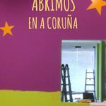 Animal Party abre en A Coruña!! #niños #cumpleaños #ocioinfantil #Coruña http://t.co/aAt3TRXgfW